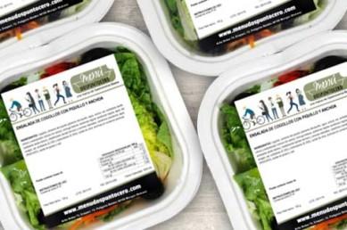 normativa etiquetado