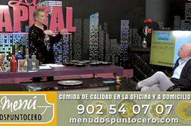 La_Kapital
