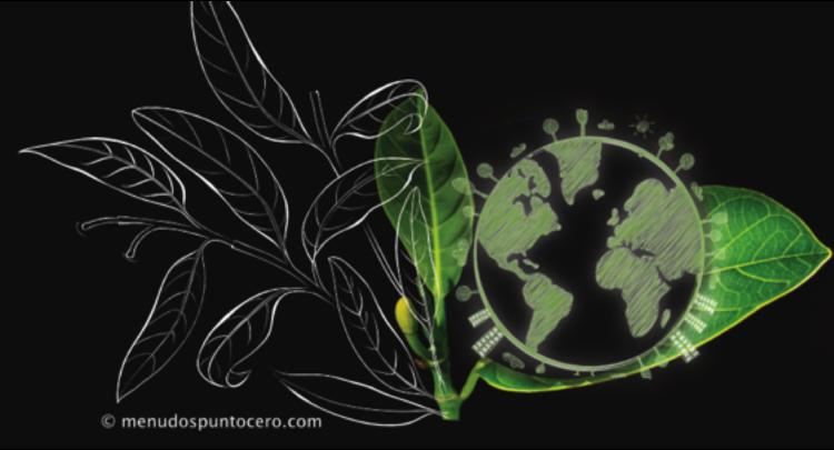 cuida tu salud, cuida el planeta